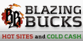 BlazingBucks
