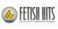 FetishHits