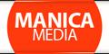 ManicaMedia