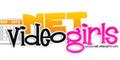 NetVideoGirls