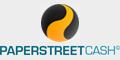 PaperStreetCash