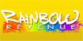 RainbowRevenue