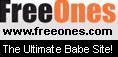 freeones